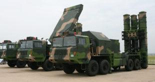 Турска објавила ће уз помоћ Кине направити систем ПРО који неће бити интегрисан у НАТО 6