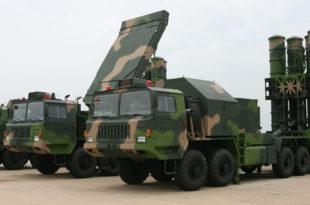 Турска објавила ће уз помоћ Кине направити систем ПРО који неће бити интегрисан у НАТО