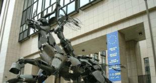 Бугарски европосланик: Подела места у ЕУ као понашање на бувљаку 11