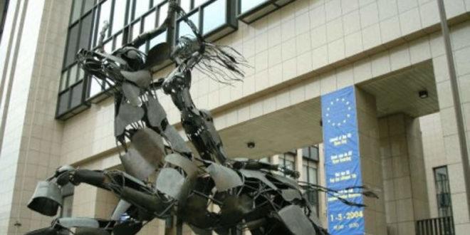 Бугарски европосланик: Подела места у ЕУ као понашање на бувљаку 1