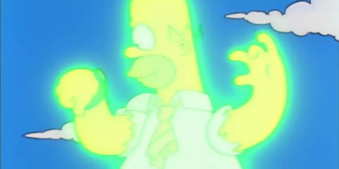 Хрвати неће посебно означавати ГМО па зато ускоро почињу да сијају као Хомер Симпсон 1