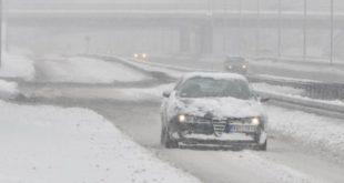Велико снежно невреме у Београду 10