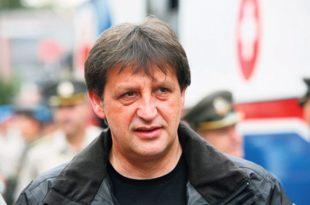 """Извештај тужилаштва поводом пада хеликоптера је """"докторисан"""" док је министар Гашић наредио кршење стандардних оперативних процедура!"""