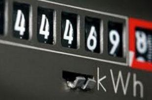 Народ и превреда на југоистоку Србије за утрошену струју дугују 4,56 милијарде динара