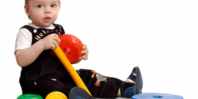 Заштитити децу од штетних производа