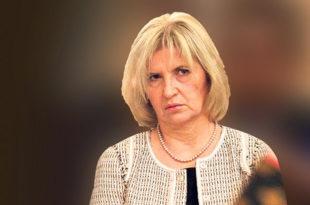 ДСС КиМ: Трепча донирала баснословну суму новца у фонд Драгице Николић