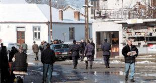 Српска удружења из Бујановца од Владе траже да заустави албанизацију 12