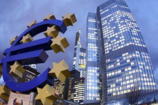"""И даље сте """"мало"""" неликвидни, шта ли? ЕЦБ ће додатно куповати обвезнице"""