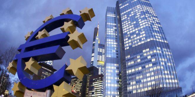 """И даље сте """"мало"""" неликвидни, шта ли? ЕЦБ ће додатно куповати обвезнице 1"""