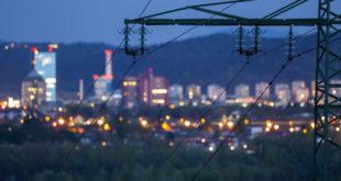 ММФ одређује цену српске струје?! 11