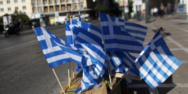 Грчки парламент одбацио предлог да се Православна црква одвоји од државе