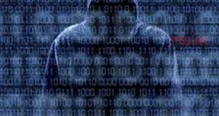 Тинејџери постају хакери и пре 17. године 15