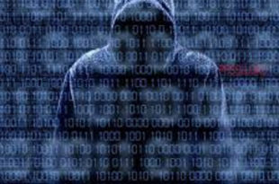Предавање о сајбер безбедности на ФОН-у