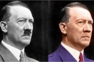 ФБИ ТВРДИ: Хитлер је преживео Други светски рат, смрт лажирао и побегао