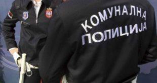 Београд: Комунални инспектори пребили момке који су радили свој посао
