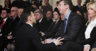 Крагујевац пред банкротом, Београд презадужен 2