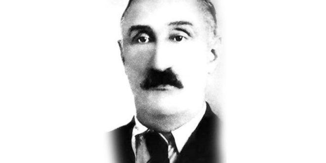 Мустафа Голубић - Четник, Црнорукац, Солунац, генерал НКВД-а (документарни филм)
