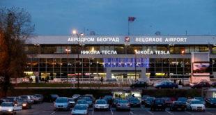 Kонцесија за београдски аеродром без објављеног уговора 10