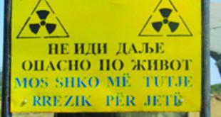 ПОСЛЕДИЦЕ НАТО БОМБИ: Србија је прва у Европи по смртности од тумора! 6