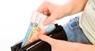 Рата за кредит у францима надмашила плату! 8