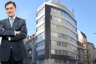 Селаковић паралисао Агенцију за борбу против корупције