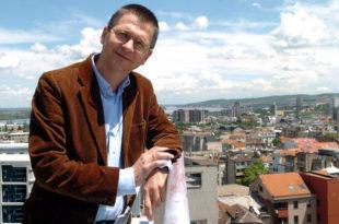 Др Милош Ковић: Шта нас веже са прецима