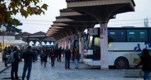 Сваког месеца 20.000 шиптара са Косова бежи из НАТО гулага 5
