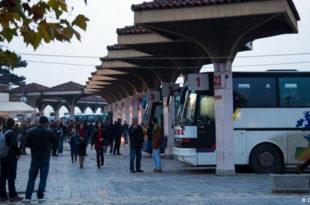 Нечувено: Хрвати краду туристе усред Београда