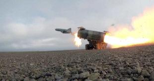 Шојгу упозорио да је Русија спремна да своје интересе на Арктику брани и оружјем