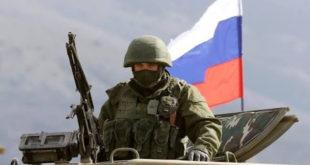 Почела вакцинација руске војске против вируса корона (видео)