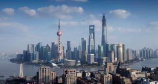 Кина престигла САД – добила највише директних страних инвестиција 1