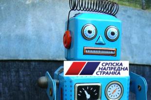 """Исповест СНС бота Јужним вестима помогла """"лоцирање"""" бот централе у Београду 3"""
