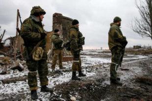 Пуковник Касад: Путеви рата (документарни видео) 4