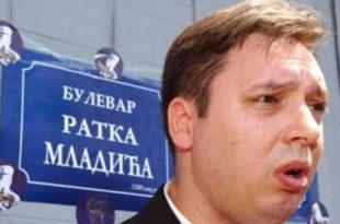 Вучић кукавички подређује српске интересе Западу зарад личне користи и власти