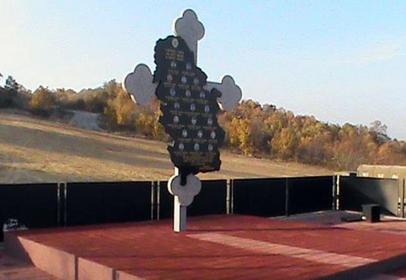 zandarmerija-spomenik-bujanovac