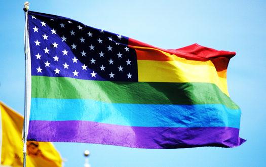 Кери ће именовати емисара Стејт департмента за заштиту хомосексуалаца по свету