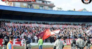 Из Србије протерати као керове, све љиге Блерове! (фото) 8