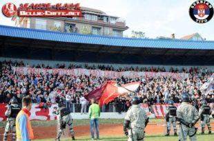 Из Србије протерати као керове, све љиге Блерове! (фото)