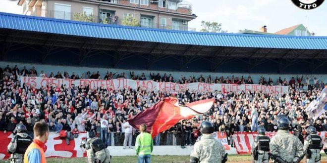 Из Србије протерати као керове, све љиге Блерове! (фото) 1