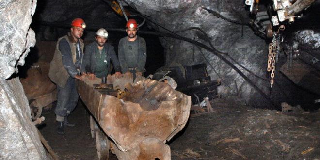 Уз социјални програм рудник у Ресавици напушта 200 радника 1
