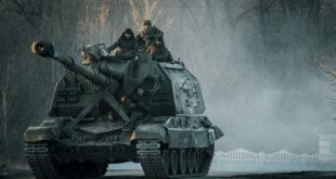 Кијевска хунта ће кроз две-три недеље, најкасније крајем априла започети нови рат у Донбасу 10
