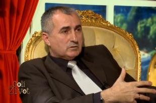 Голи Живот - Стеван Ђуровић (видео) 8