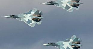 Руска невидимка са новим мотором