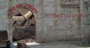 Погром за који нико није одговарао (1): Окупиране територије, земља лицемерја (фото галерија) 6