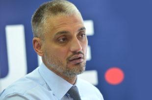 Сведок: Чедомир Јовановић ишао у Шилерову пре и после побуне ЈСО