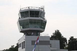 Захтевамо да Војска Србије објави комплетне транскрипте и аудио снимке комуникације са посадом хеликоптера који се срушио!