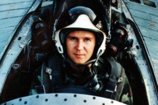 Кo је био мајор Зоран Радосављевић?