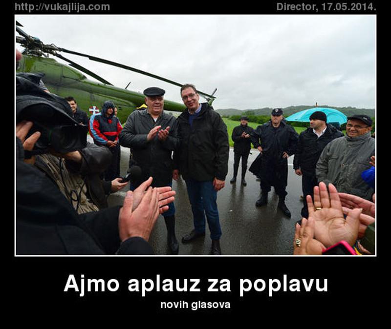 ajmo-aplauz-za-poplav (1)