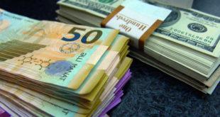 Азербејџан девалвирао своју валуту 9