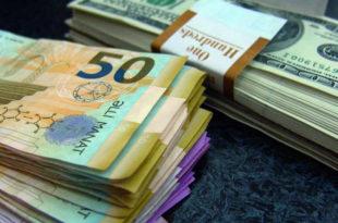 Азербејџан девалвирао своју валуту